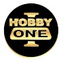HobbyOne